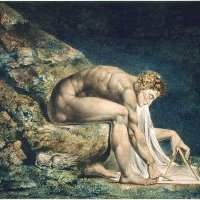 💻 William Blake - Mardi 10 novembre 2020 10:00-11:00