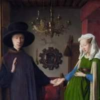 💻 Jan Van Eyck, Gand 2020 - Jeudi 30 avril 2020 10:00-11:30