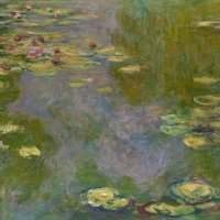 💻 Monet à Boston, Monet à Chicago - Mercredi 10 février 10:00-11:30